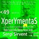 XperYmentaS_49. 09.07.19 Sergi_Sirvent +E.Circonite+M.Jordà.
