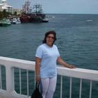 Aracely Angarita - Coordinadora de Salud