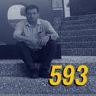 Cómo superar el Intrusismo Profesional | 593