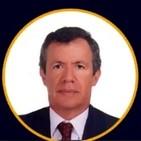Dr. César Augusto Arias - Marzo 26 - 2020