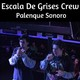 Palenque Sonoro Entrevista a Escala de Grises Crew