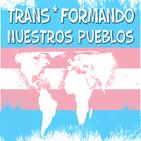 III Jornadas Zaleando Barreras desde la Juventud. Fundación Triángulo