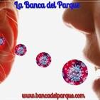 14.04.2020 - La Banca del Parque - Prof Ricardo Matallana Gaviria - Pandemia y Conspiración