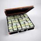 Quiero tener un millón de euros