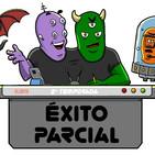 Éxito Parcial - T02xD07 (Tremulus)