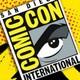 Los Guardianes de Gotham - SAN DIEGO COMIC CON