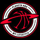 Directos de PlanetaNBA 003.- Los Angeles Lakers - Minnesota Timberwolves 06.01.2019