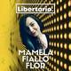 #3 Mamela Fiallo Flor - Occidente, Feminismo y Sociedad Libre
