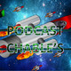Podcast Chables -educacion sexual- capitulo 2