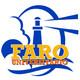 Avance informativo Faro Universitario 17 de septiembre de 2019