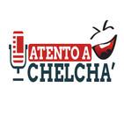 Atento a Chelcha' 24-01-2020