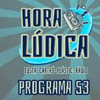 Programa 53