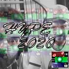 7x01 10 Minutitos de Hype 2020