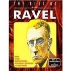 Lo Mejor De Ravel