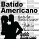 Batido Americano 05-10-2019