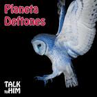 Deftones desvela detalles de su nuevo disco - Página 19 6151601321508_MD