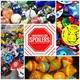 195| Hablemos con Spoilers: Los Juguetes de Nuestra Infancia
