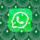 Moto Kiatu Sessions #15 - Basy Tropikalne: WhatsApp Gqom Mix: June '19