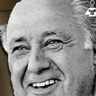 El hombre que inventó la MODA RÁPIDA | Caso Zara