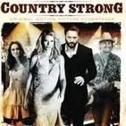 Country Strong (2010,Gwyneth Paltrow)