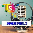 Informe social parte 2