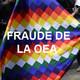 Fraude en Bolivia (Pero de la OEA)