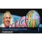 Tectónica de Expansión de la Tierra - Dr. James Maxlow - Introducción