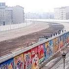 #Podcast 09: Alemania, 30 años después de la caída del Muro
