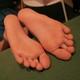 CONSEJOS DE FAMILIA: Papilomas de la planta del pie