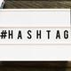 ep3: Los hashtags