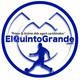 Podcast @ElQuintoGrande 4x50 Nápoles 1-3 Real Madrid / Previa Liga