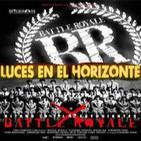 BATTLE ROYALE - Luces en el Horizonte