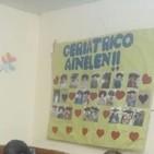 Denuncian total abandono en una residencia geriátrica de Zapala