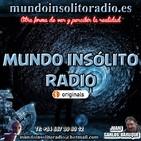 224/5. Juan Rada, Crímenes resueltos desde el más Allá. Visión remota. Teletransportación. Covid-19 y 5G, ¿relacionados?