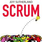 Scrum (Jeff Sutherland) - Audioresumen