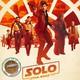Perdidos En El Eter #297: Solo - A Star Wars Story