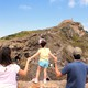 En busca del gran viaje 1x04 - Vizcaya en familia