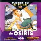 Misterios del pasado - Los misterios de Osiris