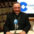 Habla la Diócesis (08.07.2018): 800º aniversario Orden de la Merced + Lampedusa + 28ºEncuentro Ecúménico