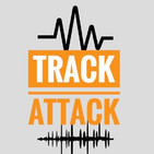 Track Attack 21 de julio de 2019