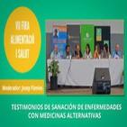 Testimonios de Sanación de enfermedades con tratamientos naturales