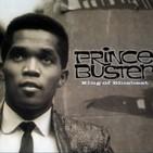 #12 ORANGE ST. RUMBLE: El rocksteady de Prince Buster
