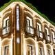 @plazagallery.hotel.boutique #fitur2020 con @radiotentacion @introducingpeople. Entrevista a Karla Luna