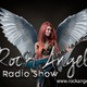 Rock Angels Radio Show - Temporada 2019/20 - Programa 3