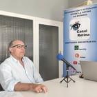 EPISODIO 14 - El Observatorio Nacional De Enfermedades Raras Oculares (ONERO)