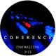 Cinemascopa 3x23 - Coherence y Scott Pilgrim contra el mundo