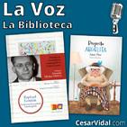 La Biblioteca - 08/11/18