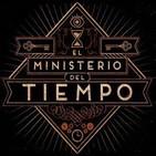 El Ministerio del Tiempo: El Cisma del Tiempo (2017) #Aventuras #CienciaFicción #audesc #peliculas #podcast
