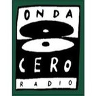 """""""La Rosa de los Vientos"""".""""La Zona Cero.Los Monográficos"""".Onda Cero Radio.Sección completa."""