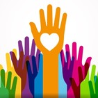 VENTANA ABIERTA: Voluntariado